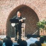 Galerie1999