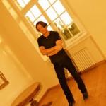 Galerie2012