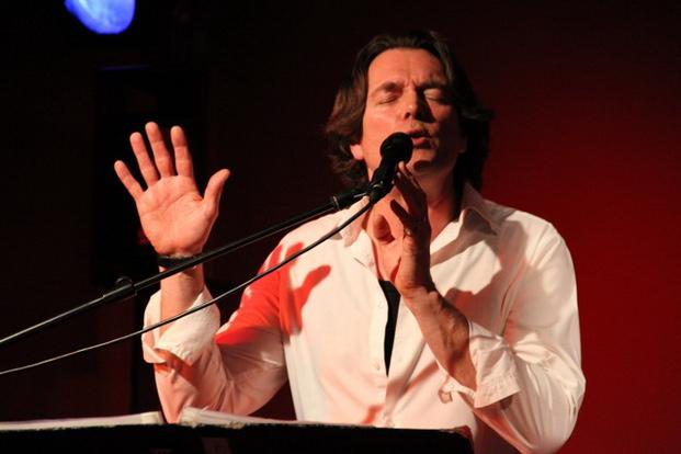 Konzertfotos2011