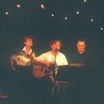 Konzertfotos1999