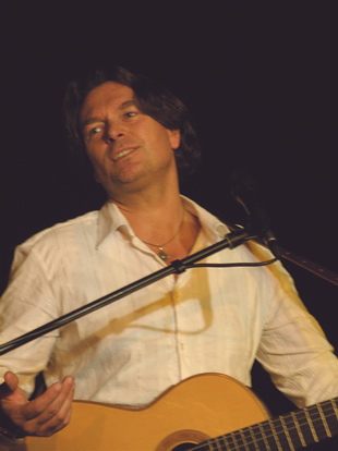 Konzertfotos2007