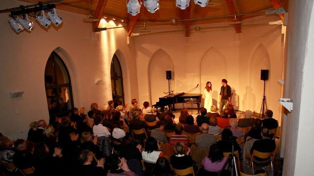 Konzertfotos2010