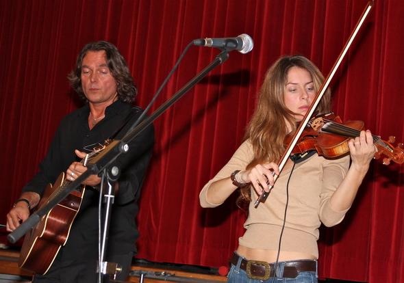 Konzertfotos2009