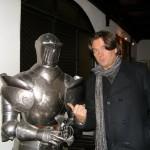 Galerie2007