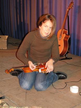 Konzertfotos2008