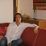 Galerie2008