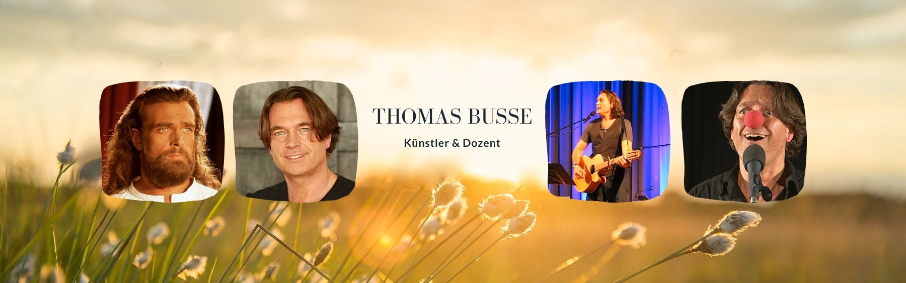 https://www.thomasbusse.de/wp-content/uploads/2020/01/HP-Header_Startseite.jpg